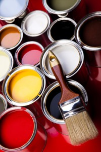 Expert Home Painting in North Seattle | Tera Painting